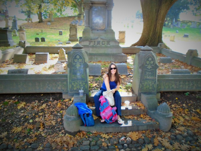 AN Cemetery 3