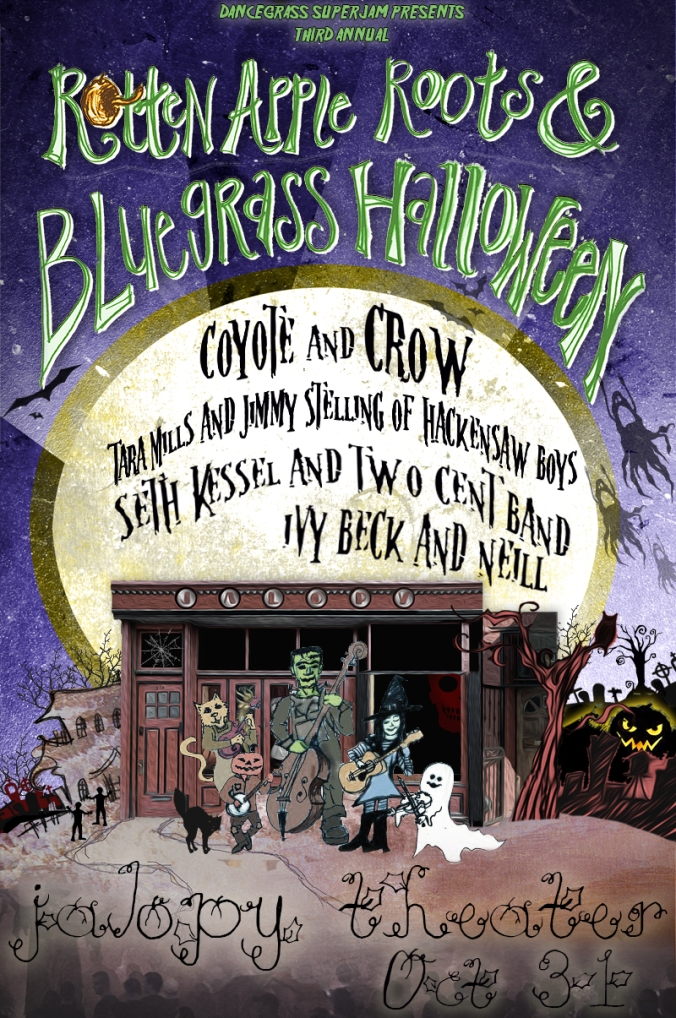 BlueGrassHalloween-2015